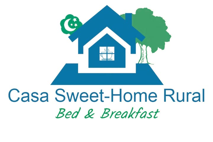 Hospedaje Casa Sweet-Home Rural