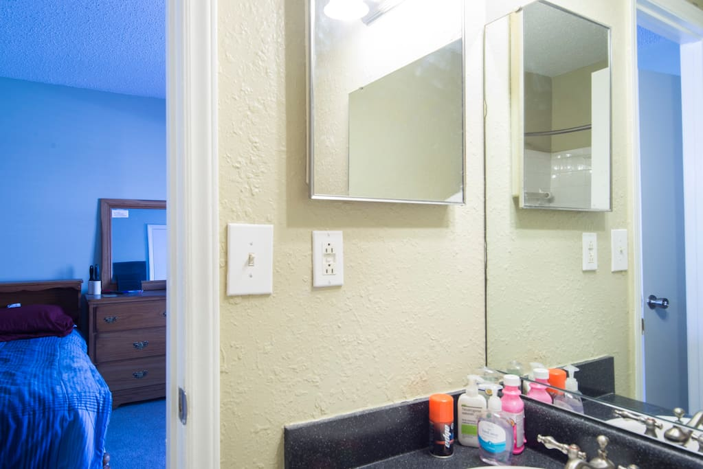 Affordable Room Near Uncc Concord Speedway Apartments For Rent In Charlotte North Carolina
