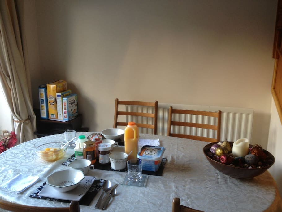 Rooms To Rent In Burntwood