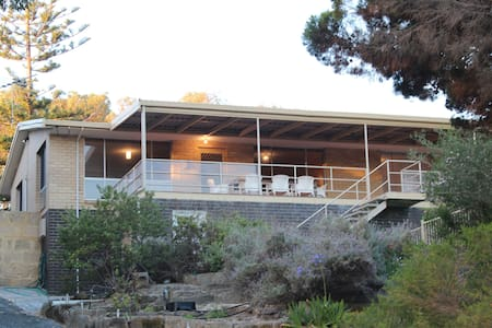 Classic Beach House - Moore River - Guilderton - House