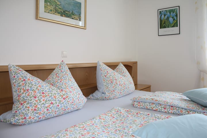 Donauer Im Altmuehltal ⌂ serviced apartments