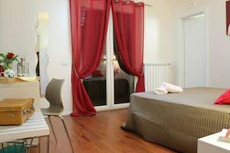 Dimora centro storico -Suite Bacco- - Santeramo In Colle