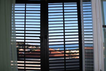 Room with sea view - Mali Lošinj - Bed & Breakfast