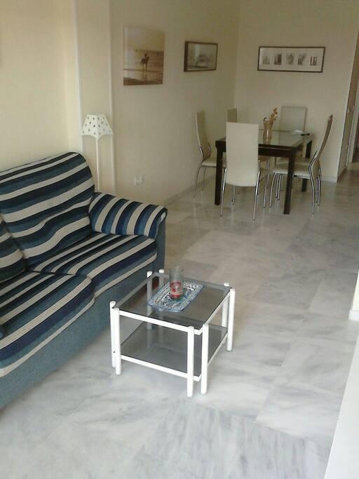 Terrazas de do ana sanl car de bda apartamentos en - Alquiler apartamento sanlucar de barrameda ...