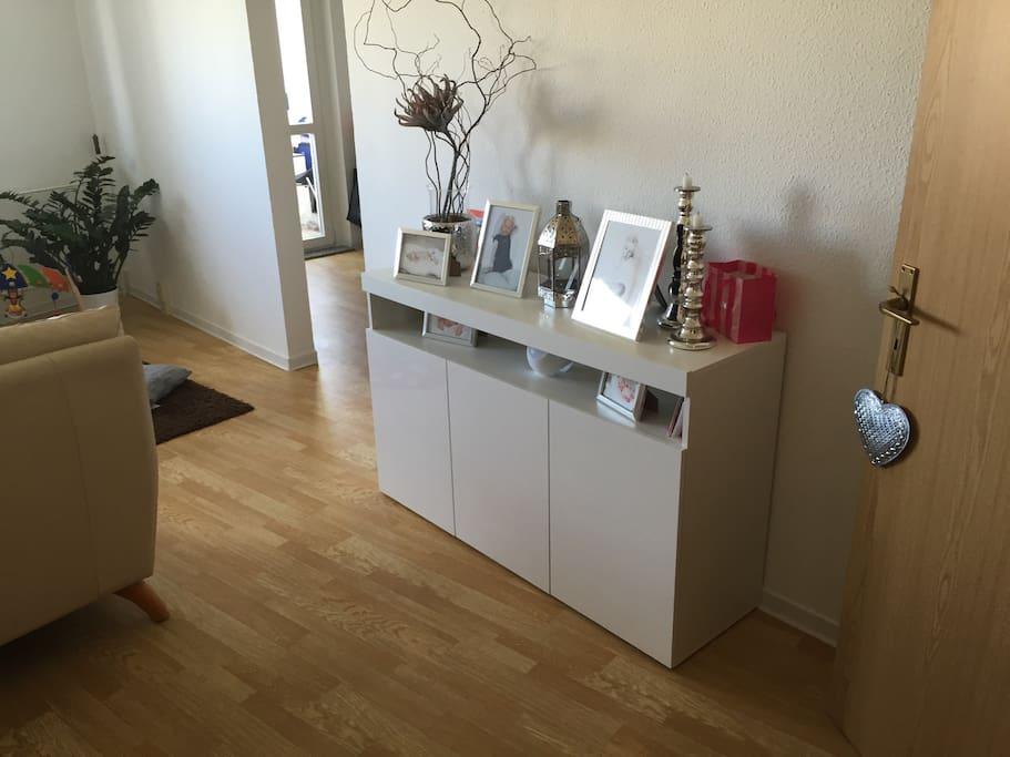 gem tliche wohnung an der ostsee wohnungen zur miete in rostock mecklenburg vorpommern. Black Bedroom Furniture Sets. Home Design Ideas