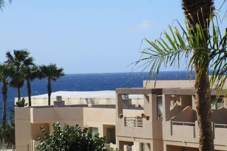 Apartment Brisa del Mar - Granadilla