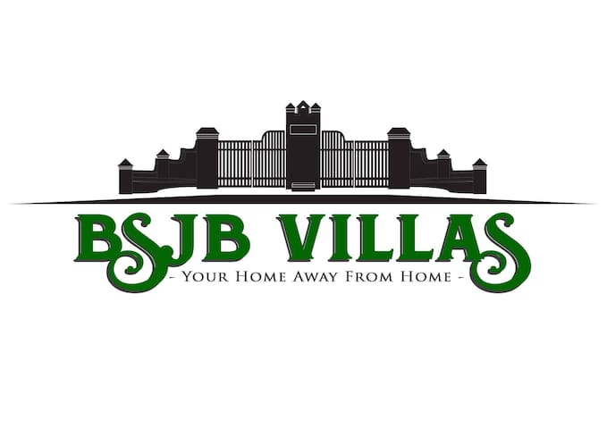 BSJB Villas - Superior Queen Suite 03