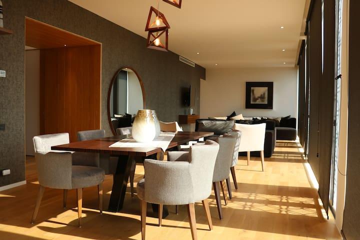 Spega suite Amsterdam