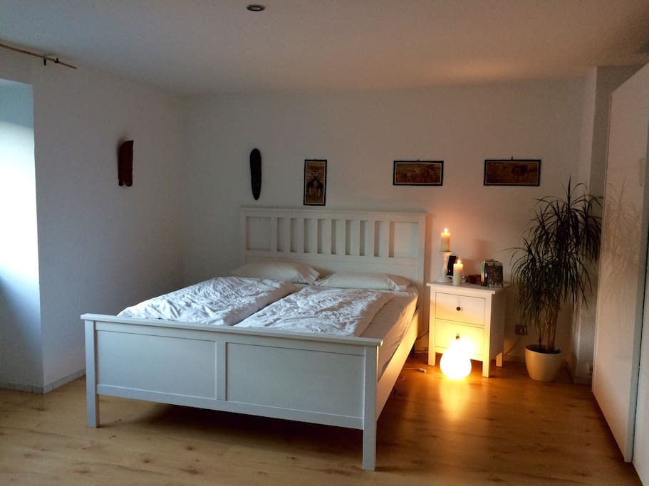 80 qm apartment in ehrenfeld apartments for rent in k ln for Wohnzimmer 80 qm
