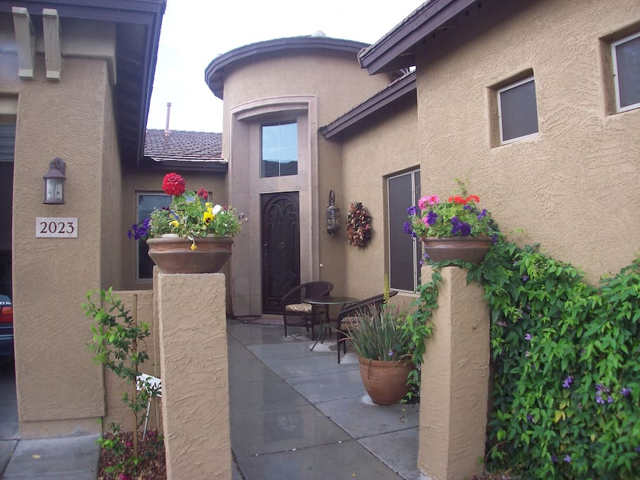Large 5 Bedroom Casita Mtn View Houses For Rent In Phoenix Arizona United States