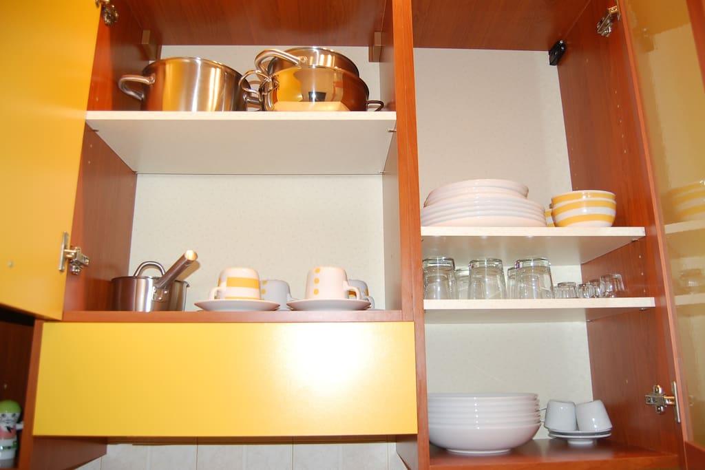 Casa per brevi e lunghi soggiorni appartamenti in for Appartamenti in affitto a barcellona per lunghi periodi
