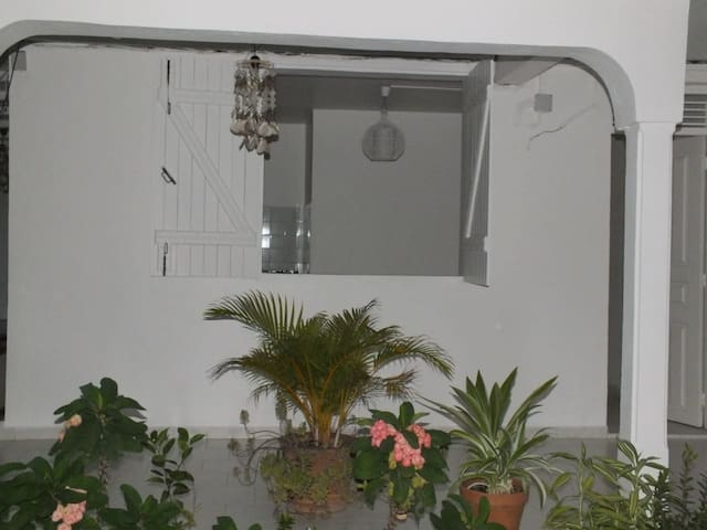 Laulaur'Location - Trois Rivieres - Apartment