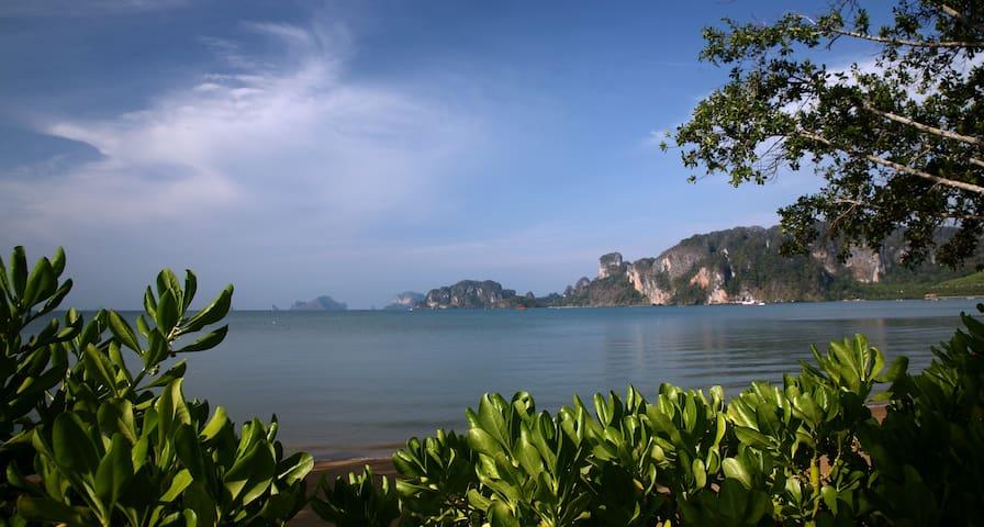 Amatapura Vila 2