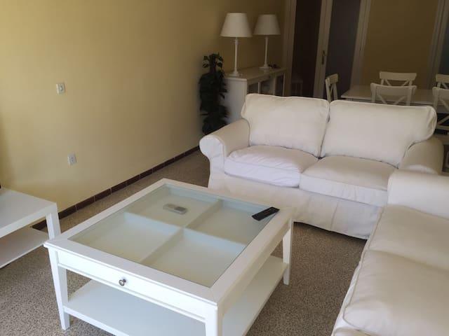 Apartamento Calonge, Costa Brava - Calonge - Flat