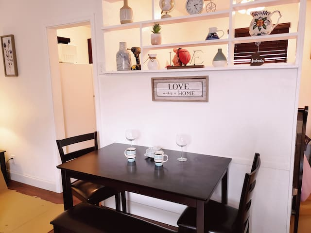 special price!! 1droom few steps from the beach