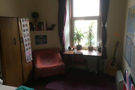 Cute, Little Stirling Apartment - Stirling