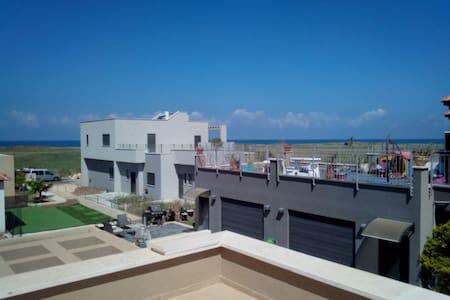 Bustan HaGalil Bahai Acre (Akko) - Bustan HaGalil - บ้าน