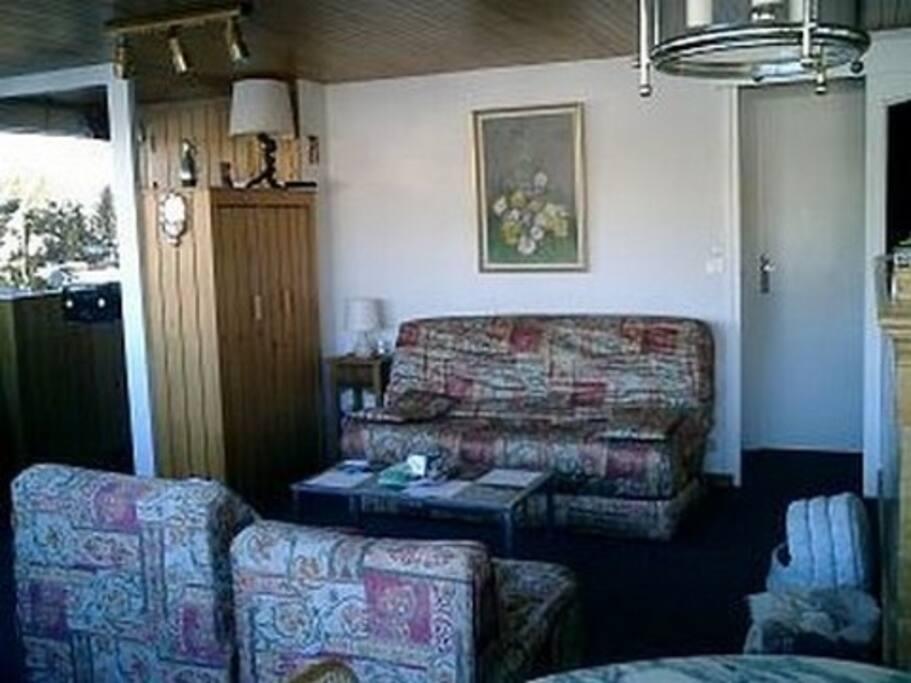 Courchevel 1850 Appart 4 Personnes Appartements 224 Louer