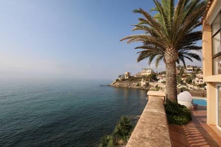 VILLA MAR - El Campello