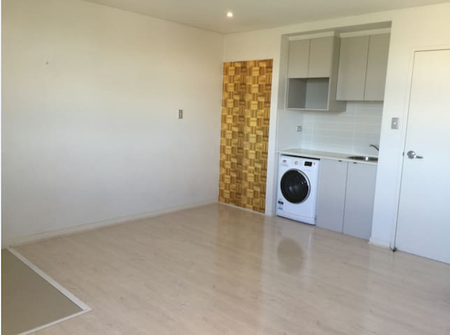 悉尼rosehill 近parramtta,3年新保安公寓 - Rosehill - Apartamento