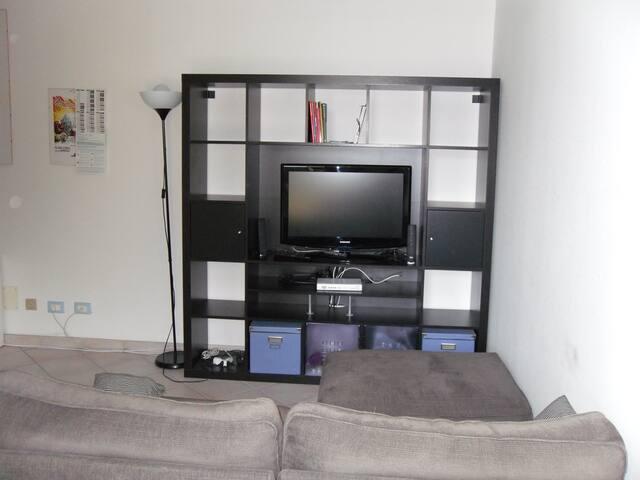 casa MARE Romagna RAVENNA LidoDante - Lido di Dante - Apartament