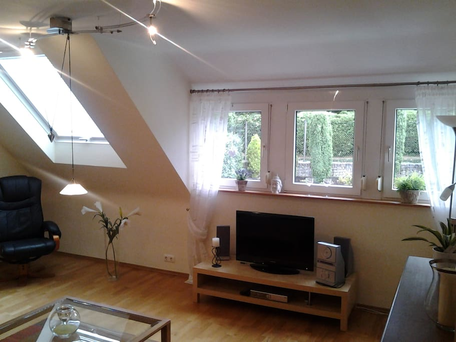 ferienwohnung aachen laurensberg wohnungen zur miete in aachen nordrhein westfalen deutschland. Black Bedroom Furniture Sets. Home Design Ideas