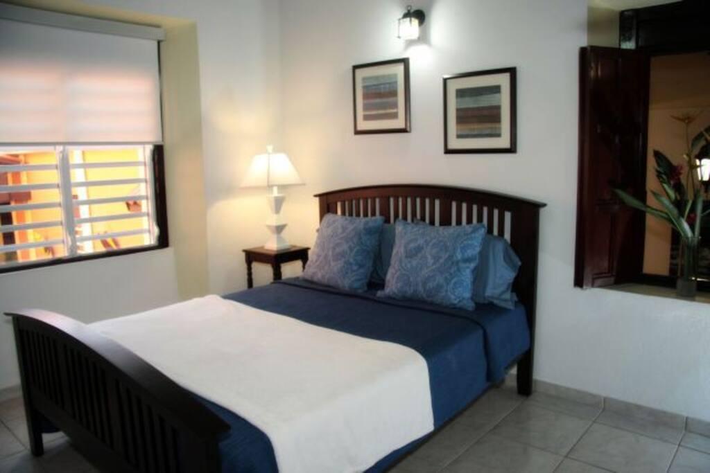San Cristobal Suite At Old San Juan Apartments For Rent In San Juan San Juan Puerto Rico