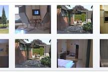guesthouse de sluis 2