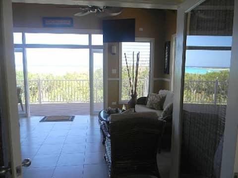 HarborBreeze Villas-1 Bedroom Villa