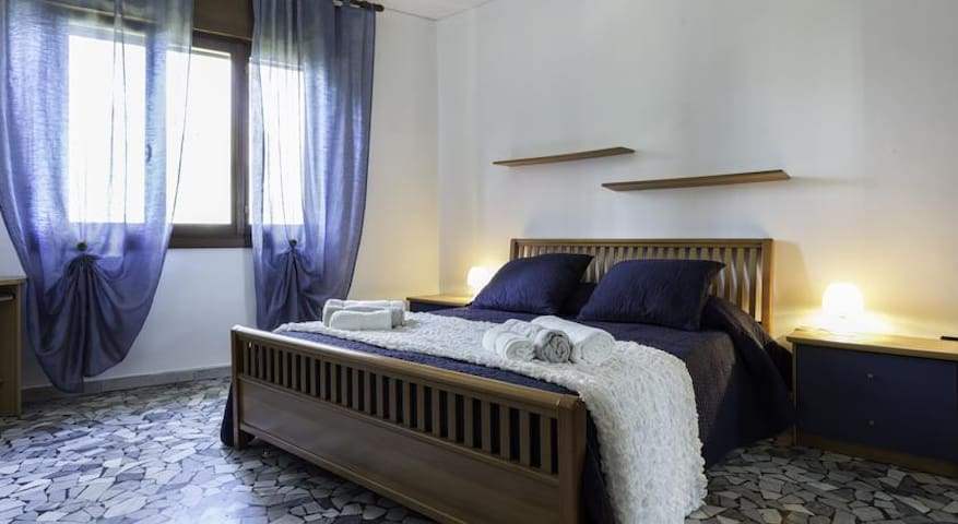Rent-it-Venice Monti House - Venezia - Leilighet