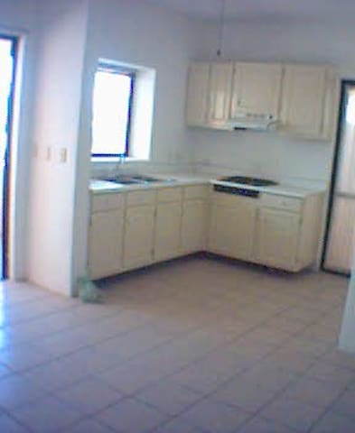 LosCabos15 minutes walk to downtown - Cabo San Lucas - Apartment