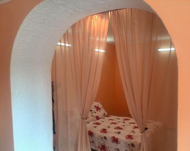 Apartment Villa Jela - Studio - Beograd - Casa