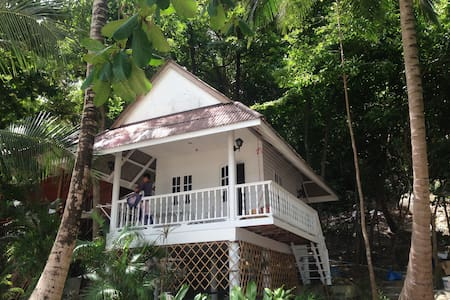 Room type: Entire home/apt Bed type: Real Bed Property type: Hut Accommodates: 2 Bedrooms: 0 Bathrooms: 1