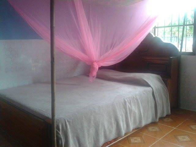 Social retreat Seam Reap $12 - Krong Siem Reap - House