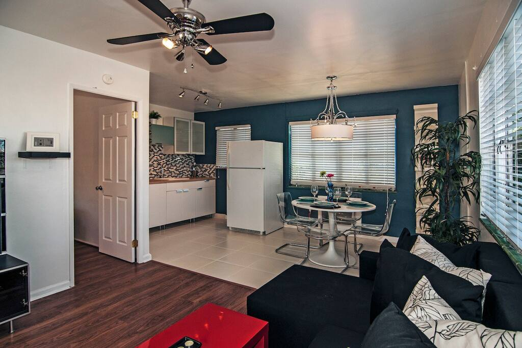 St pete beach boutique apartments apartments for rent in - 3 bedroom apartments st petersburg fl ...