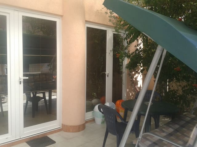 Nice apartmant for 3-6 people s1 - Pula - Casa