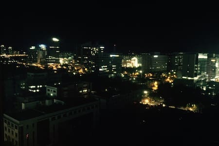Great View, 둔산동,시청역, 66square