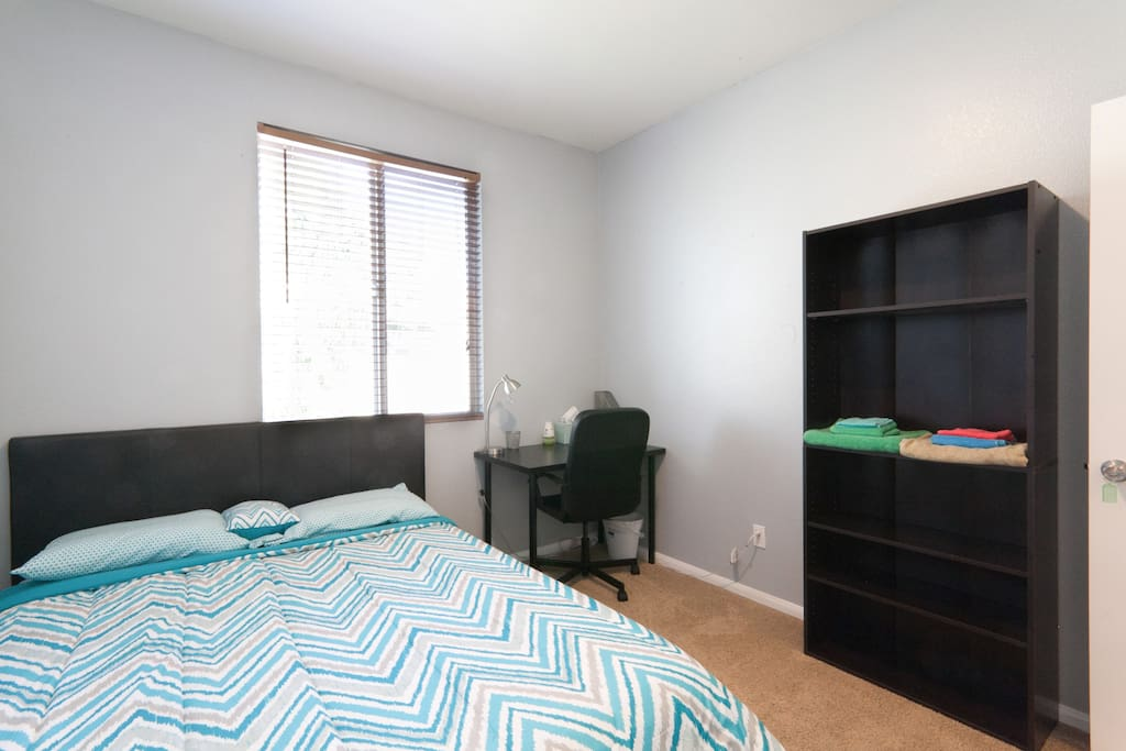 Private room 1 close to downtown townhouses for rent for Mattress cleaning service san diego