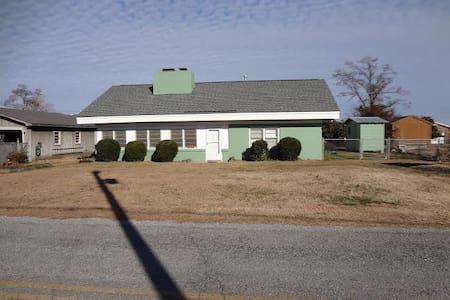 18 Sunset Ave Roper NC 27970 - Casa