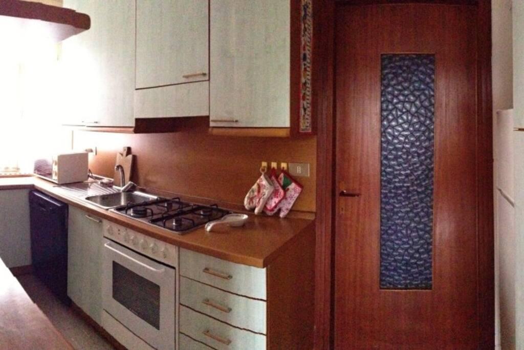 Appartamento 3 piani centro asiago appartamenti in for Appartamento a 3 piani