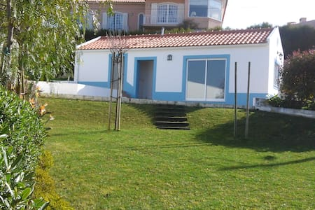 Sunflower Guesthouse - Ericeira