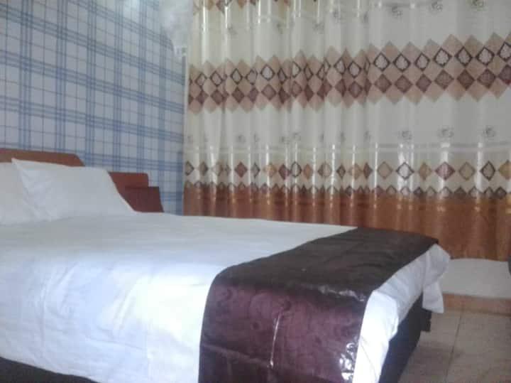 HOTEL SUDDEX