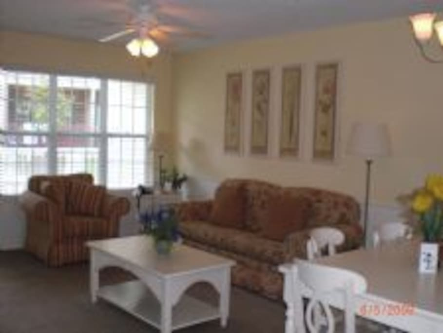 Apartments For Rent In Western Massachusetts