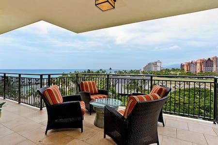 Amazing Views! Ko Olina Beach Villa - Ko Olina