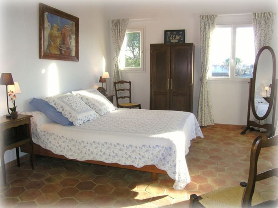 Aix en provence chambre hotes sympa maison d 39 h tes for Chambre d hotes aix