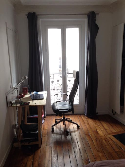 chambre de charme centre ville apartments for rent in