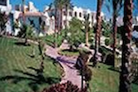 LAST MENIT,   http://www.hsdvc.com/ - Sharm El-Sheikh - Villa