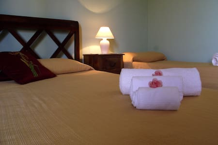 B&B Palace  - Piazza Armerina - Bed & Breakfast