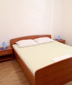 2 bedroom apartment near Dubrovnik - Wohnung