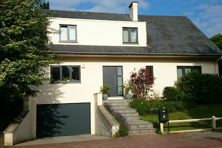 Villa Waterloo 9 personnes - Waterloo